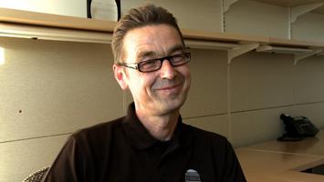 Otto Scharmer - GlobalLeadership.TV
